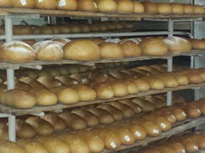Chleb 1